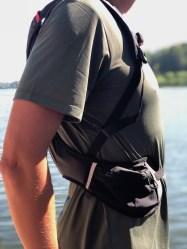 SOURCE-DUNE-Trinkrucksack-Hydration-Rucksack-OUTDoor-Trailrunning-TESt-Seite-Taschen