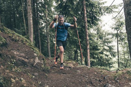 SOURCE-DUNE-Trinkrucksack-Hydration-Rucksack-OUTDoor-Trailrunning-TESt-Trailbloggercamp