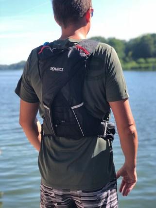 SOURCE-DUNE-Trinkrucksack-Hydration-Rucksack-OUTDoor-Trailrunning-TESt-hinten-leer