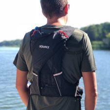 SOURCE-DUNE-Trinkrucksack-Hydration-Rucksack-OUTDoor-Trailrunning-TESt-ruecken