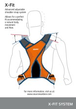 SOURCE-x-fit-system-outdoor-hydration-backpack-rucksack