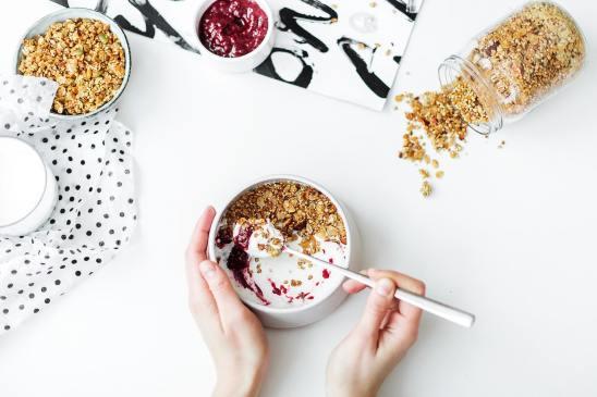 fruehstuecksquark-leinoel-bowl