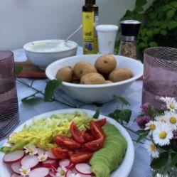 leinoel-kartoffeln-quark-gesund-abnehmen
