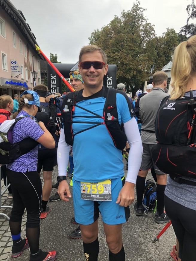 GORE-TEX-Transalpine-Run-Run2-Etappe-1-Daniel