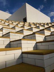 house-of-bricks-lego