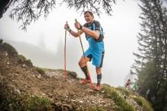 transalpinerun-run2-etappe-1-Garmisch-Partenkirchen-Nassereith-Alpen-Blogger-Trailrunning-6-fast-gipfel-gore-tex