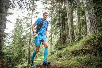 transalpinerun-run2-etappe-2-Nassereith-Imst-Alpen-Blogger-Trailrunning-3-gore-tex