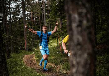 transalpinerun-run2-etappe-2-Nassereith-Imst-Alpen-Blogger-Trailrunning-4-gore-tex