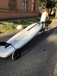 sup-wheels-transportwagen-fahrrad-test-aufblasbares-sup-14