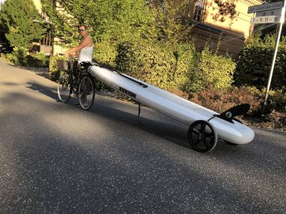 sup-wheels-transportwagen-fahrrad-test-aufblasbares-sup-17