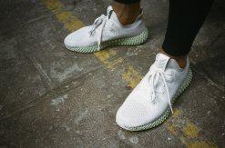 adidas-alphaedge-futurecraft-4d-deutschland-kaufen-test-erfahrungen-laufblog-7