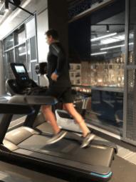 fitness-first-berlin-steglitz-ssc-cardio-laufband