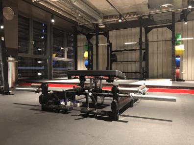 fitness-first-berlin-steglitz-ssc-free-weights