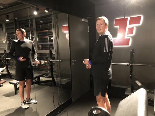 fitness-first-berlin-steglitz-ssc-freihantelbereich