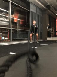 fitness-first-berlin-steglitz-ssc-ropes