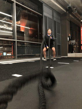fitness-first-berlin-steglitz-ssc-ropes