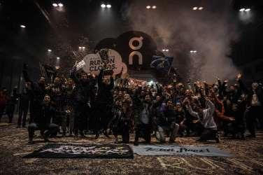 tug-o-run-finale-berlin-deutschland-2018-10