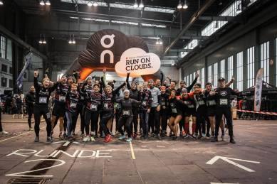tug-o-run-finale-berlin-deutschland-2018-13