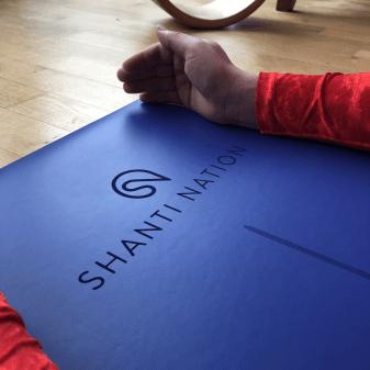 shanti-nation-pro-xl-yogamatte-test-1