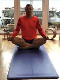 shanti-nation-pro-xl-yogamatte-test-2