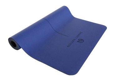 shanti-nation-pro-xl-yogamatte-test-3