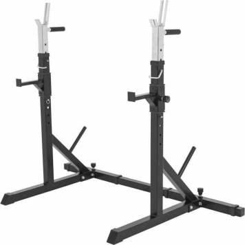 squat-rack-kniebeugenstaender