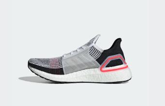 adidas-ultraboost-19-test-erfahrungen-2019-laufblogger-innenseite