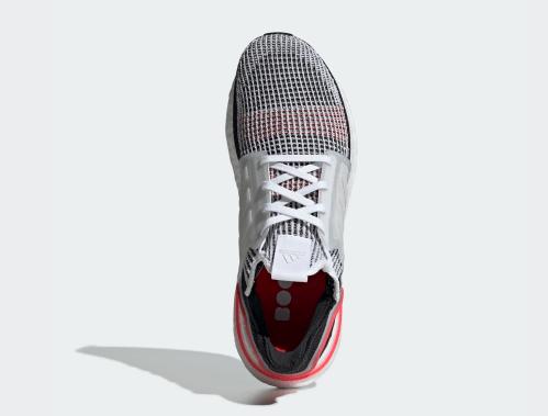 Adidas Ultra Boost im Test |