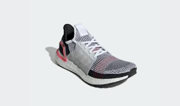 adidas-ultraboost-19-test-erfahrungen-2019-laufblogger-seite-diagonal