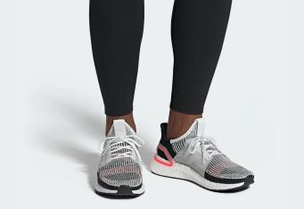 adidas-ultraboost-19-test-erfahrungen-2019-laufblogger-vorne