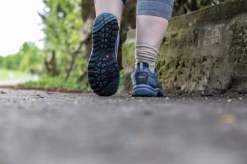 keen-terradora-wp-wanderschuhe-test-hiking