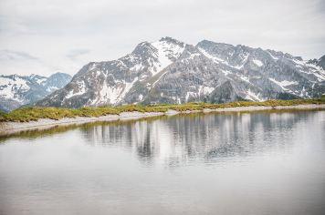 ultraks-mayrhofen-trailrunning-event-trails-strecke-13
