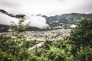 ultraks-mayrhofen-trailrunning-event-trails-strecke-2