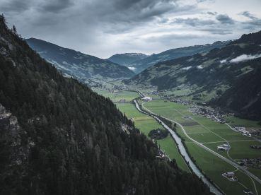 ultraks-mayrhofen-trailrunning-event-trails-strecke-5