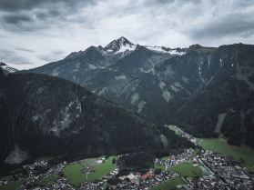 ultraks-mayrhofen-trailrunning-event-trails-strecke-6