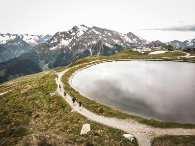 ultraks-mayrhofen-trailrunning-event-trails-strecke-7
