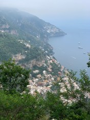mountains-positano-trails-trailrunning-Pfad-der-Goetter