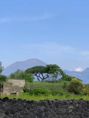 pompeji-reise-blogger-vesuv-vulkan
