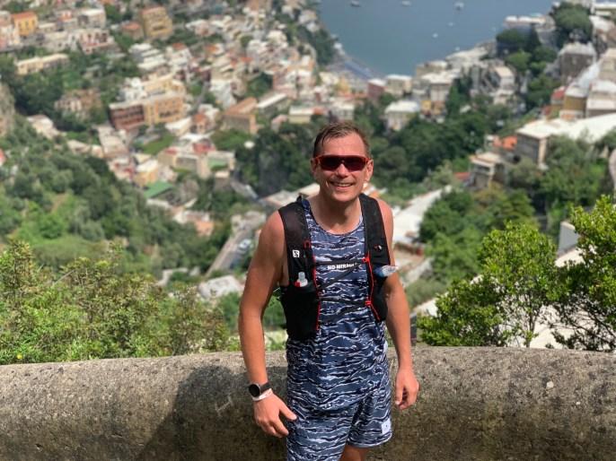 positano-trails-trailrunning-Pfad-der-Goetter