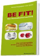 be-fit-das-gesundheintscoaching
