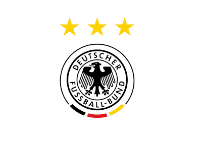 What Were The Odds of Germany Beating Brazil 7-1?