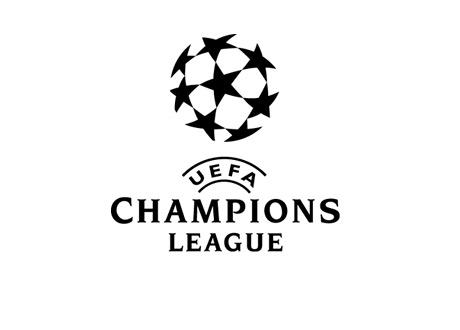 Bayern Munich, Real Madrid Early Favourites To Win