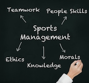 The Complete Guide to Careers in Sports Management