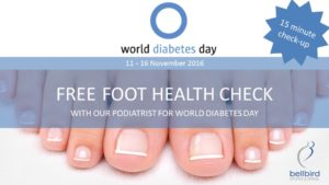 2016-wdd-free-foot-checks-flyer-small