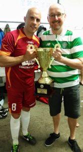 italian-cup