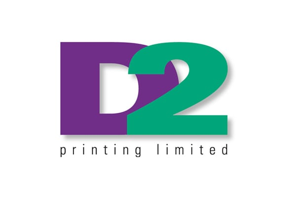 D2 Printing Limited