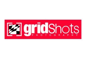 Gridshots