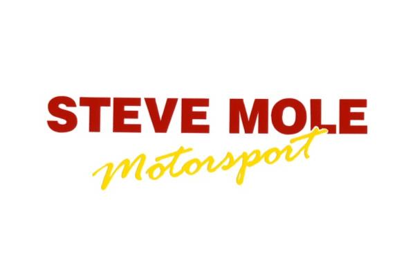 Steve Mole Motorsport