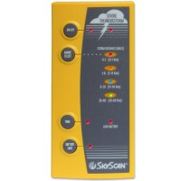 SkyScan Lightning Detector | Sports Advantage
