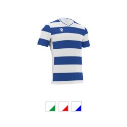 Macron Alcyon Football Shirt